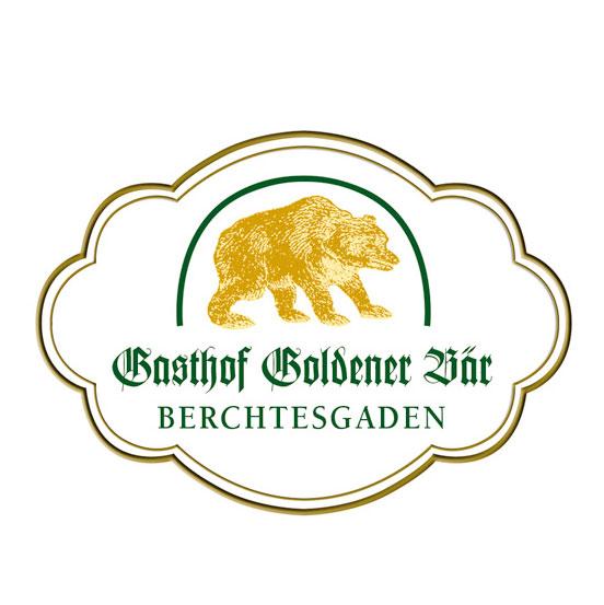 Goldener_Bär.jpg