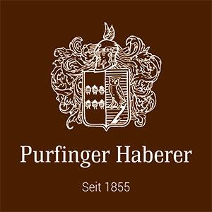 haberer_logo_3.jpg